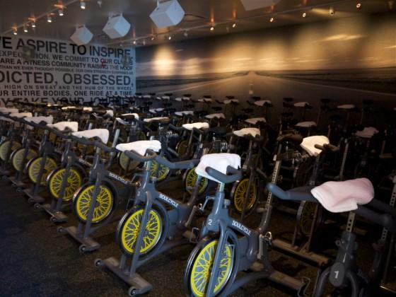 Soul-Cycle-Bikes-1024x768